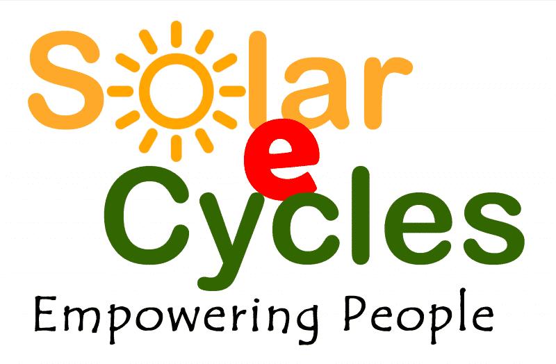 Logo Solar E Cycles PNG 300DPI copy e1525959662955