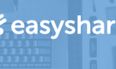 easyshares2