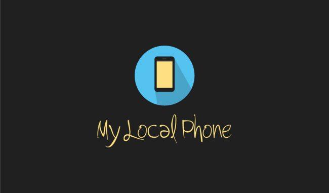 img tab logo e1531063051200