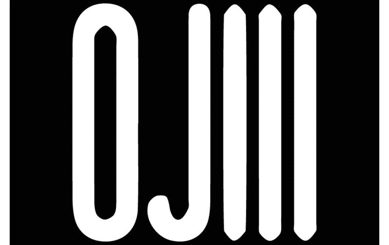 logo 1 e1532642397436