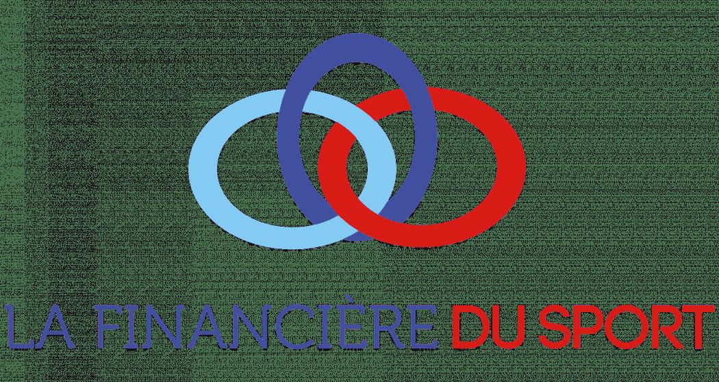 Logo LFDS Short 1920x1020 e1531739411307