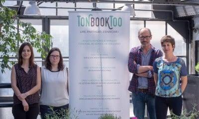 Tonbooktoo portrait entrepreneurs 2 copie min e1532977317837