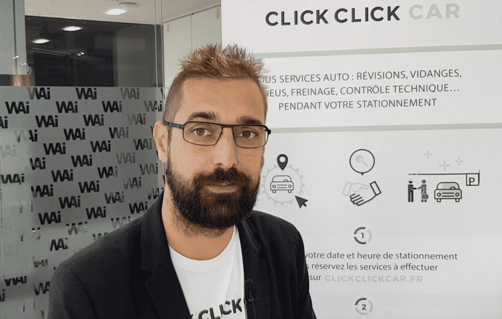 clickclickcar e1530802484807