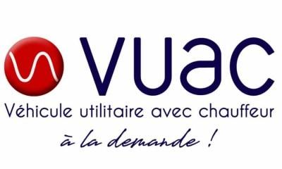 LOGO VUAC e1535038226857