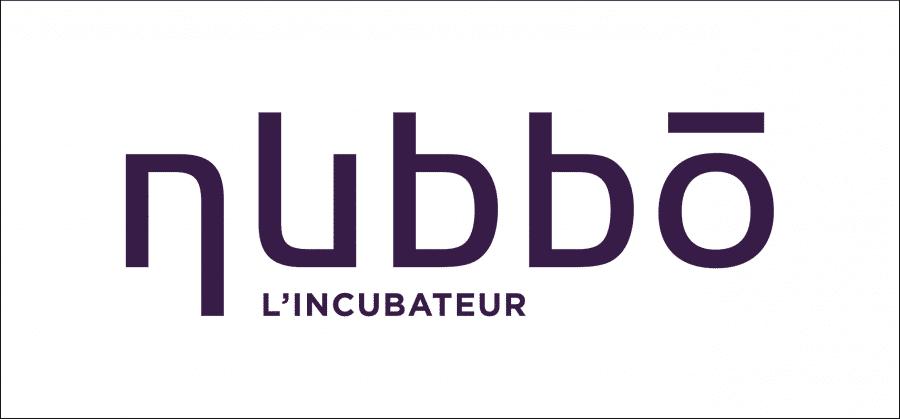 logo Nubbo Violet sur fond blanc e1535451395919