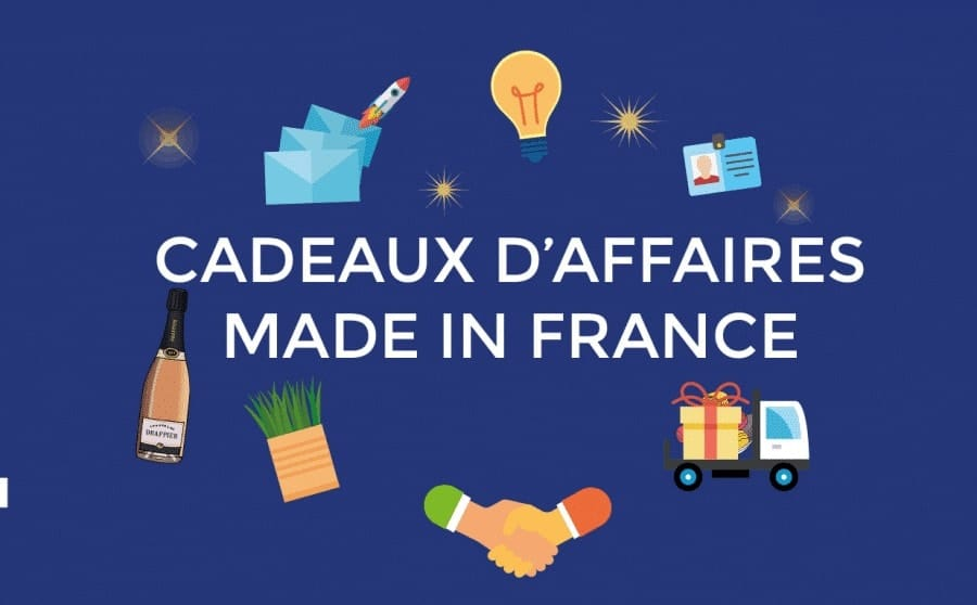 Cadeaux daffaires Made in France 01 e1545852277511