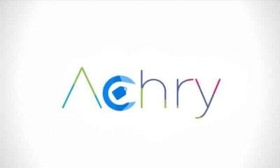 logoAchry e1541104323243
