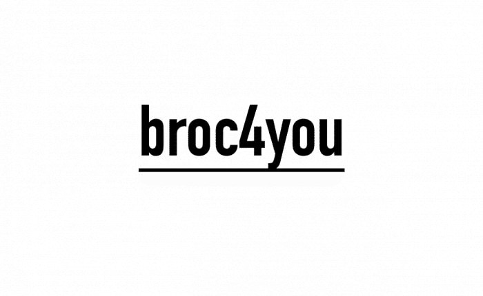 broc4you logo middle e1541263619759