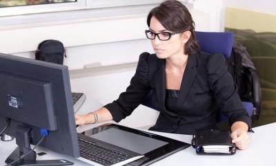 secretary 2199013 1280 e1539974699126