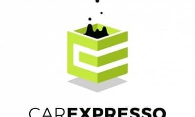 CarExpresso Vertical e1551343735158