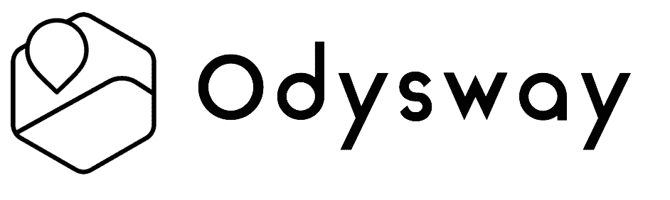 Odysway logo 1