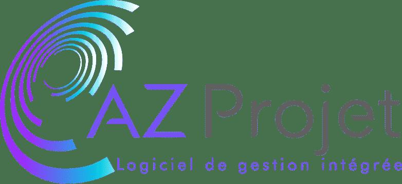 Logo version couleur 2