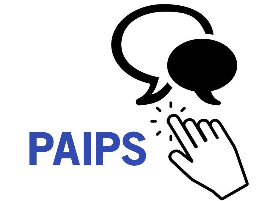 PAIPS e1547981442280