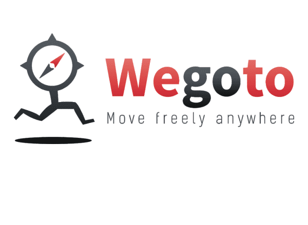 Wegoto Logo Carre e1547980762455