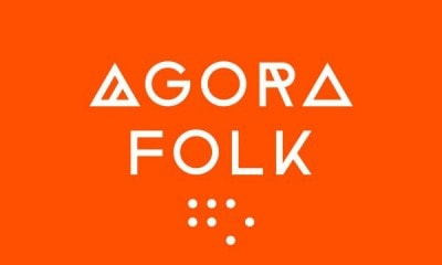 agorafolk hd blanc orange e1547927703797