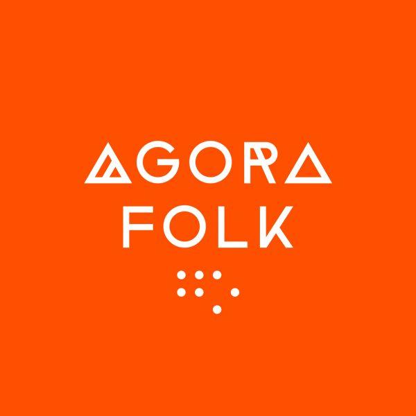 agorafolk hd blanc orange e1547927703797
