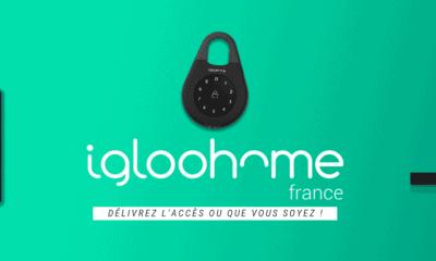 iglohome e1553511864763
