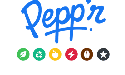 linkedin Logo peppr services e1553937625981