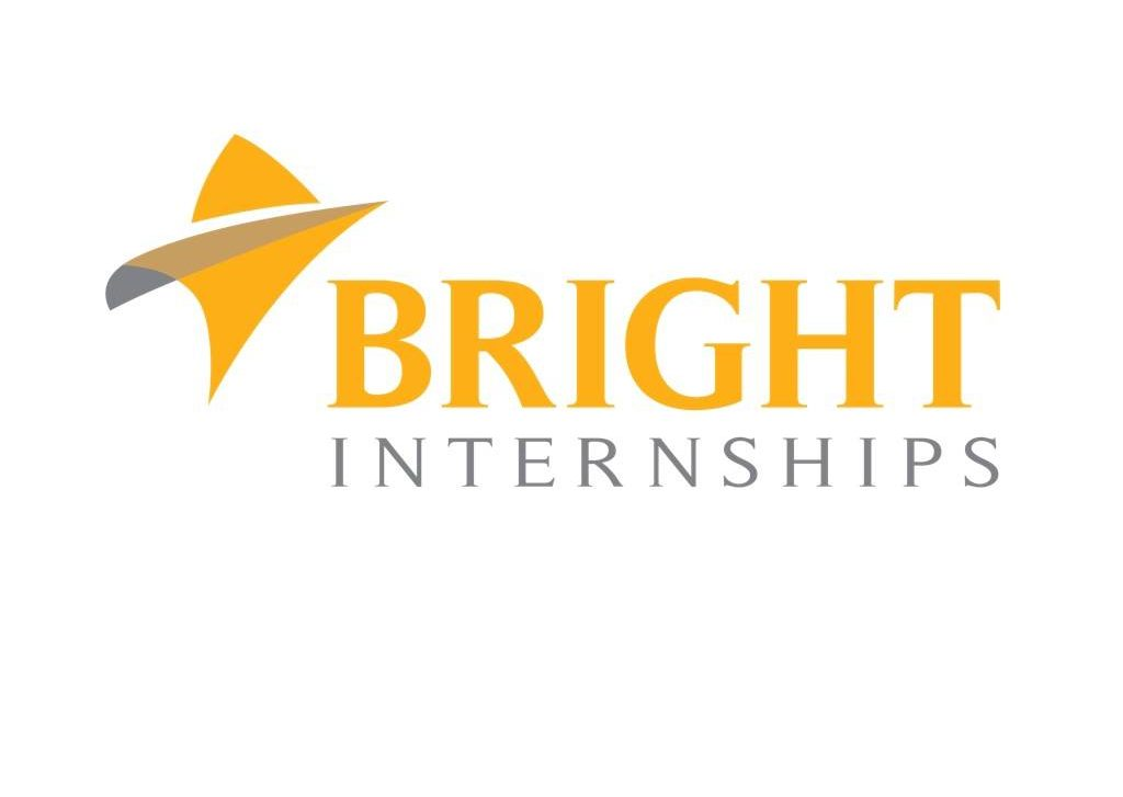 brightinterships e1554110479704