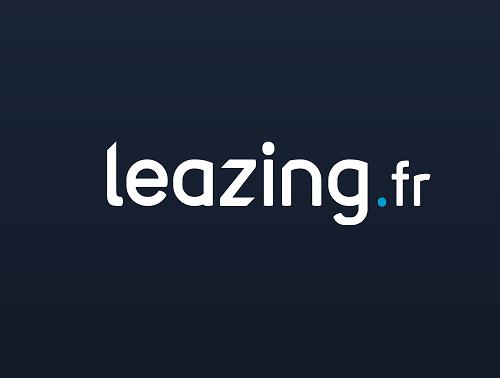 leazing 500 carre e1553706431200