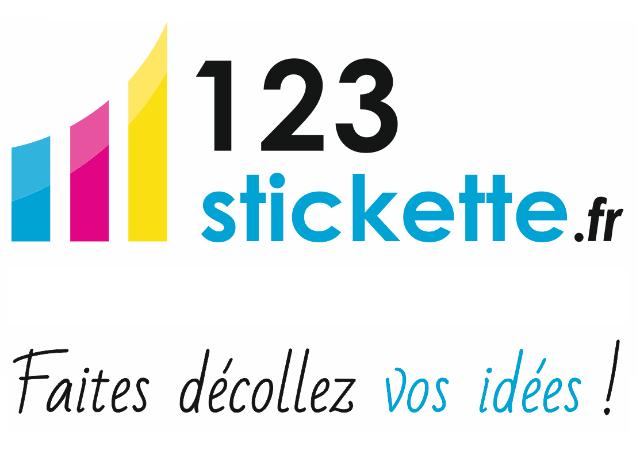 123 stickette log 01 e1559643401210