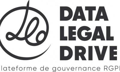 Logo DLD