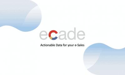 Banner eCade 2 Bis 2 e1559081443736