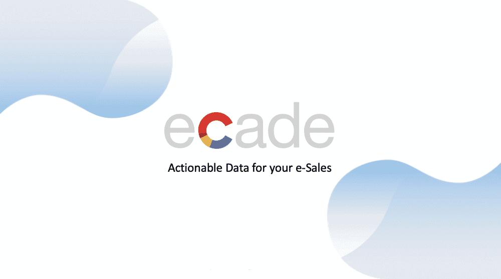 Banner eCade 2 Bis e1565352343793