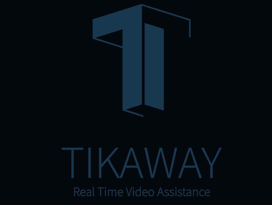 Logo Tikaway 01 e1558000272338