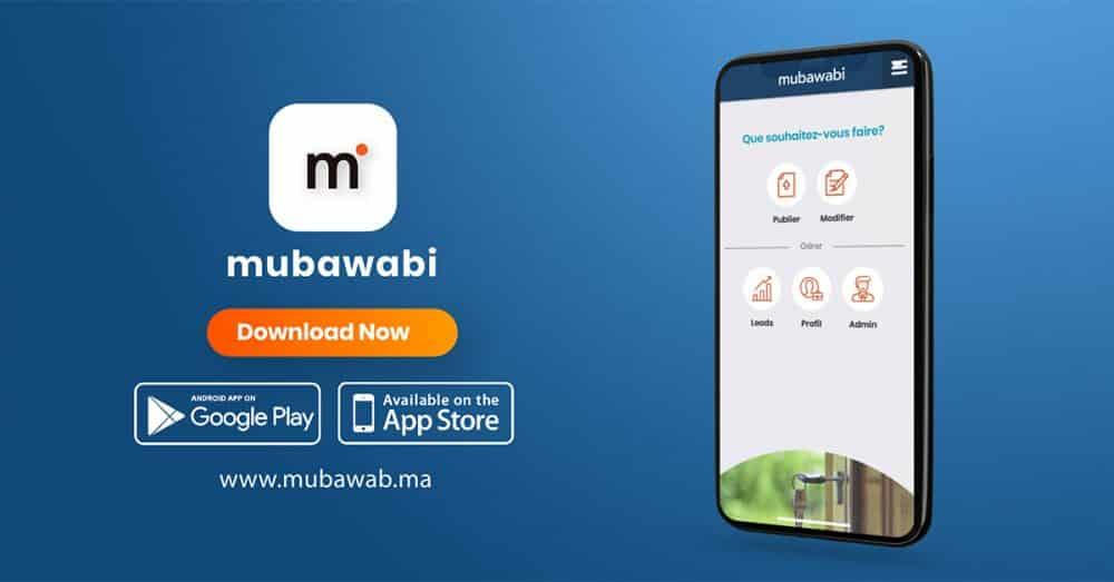 Mubawabi FR 1 e1565881239181