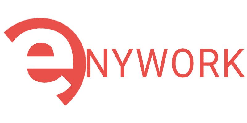 enywork