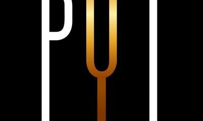 logo PYT audio grand e1565519434632