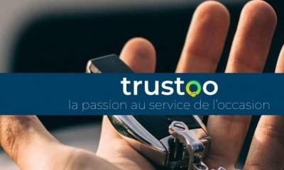 trustoo e1565963300284