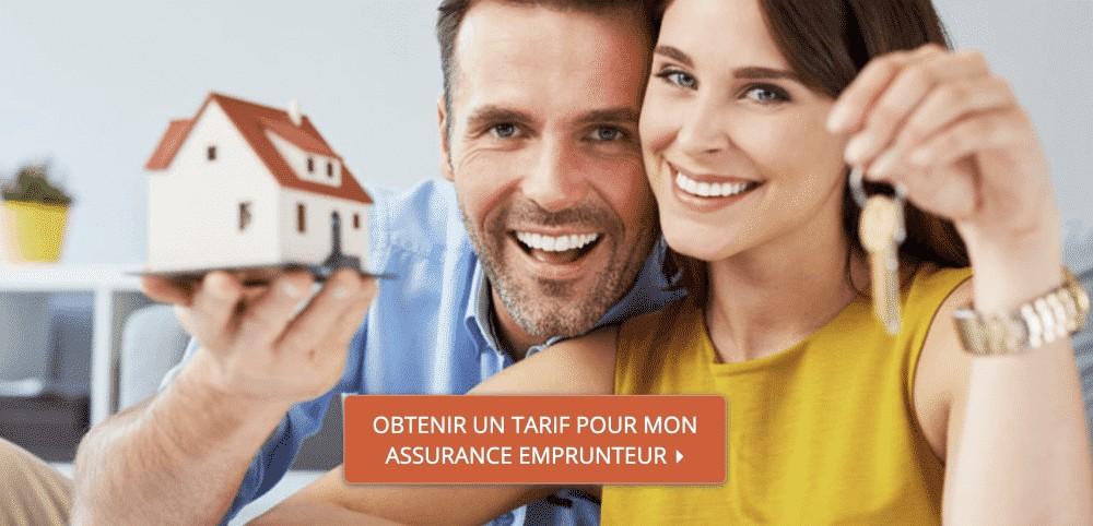 place des finances e1564047417725