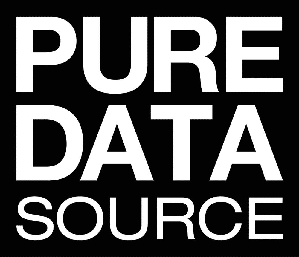 Logo Pure Data Source 18 01 2019 e1565866537899