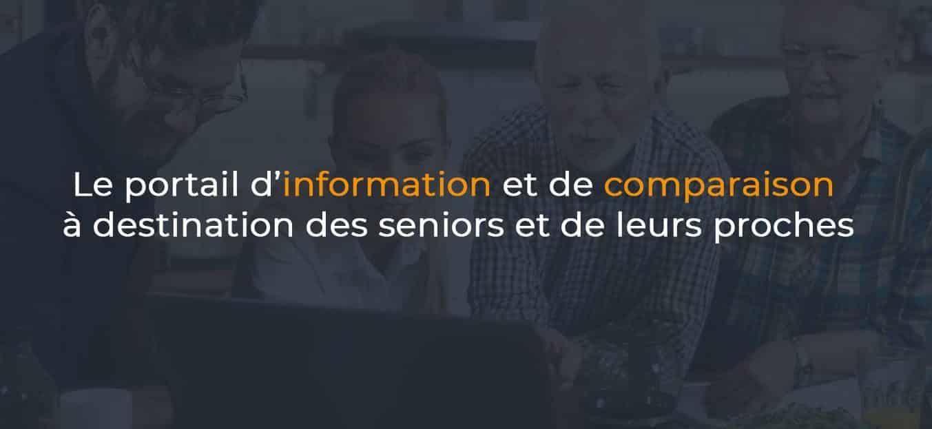 bonjoursenior e1565516629534