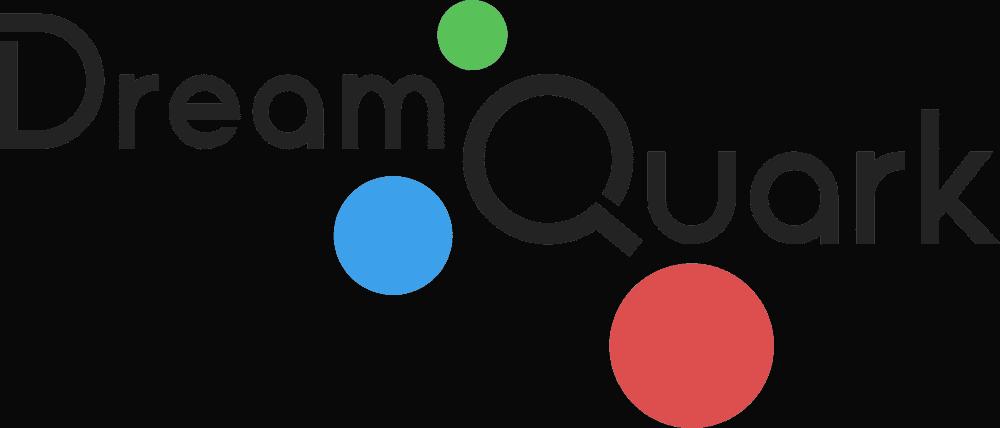 logo DreamQuark 2018 e1565110422202