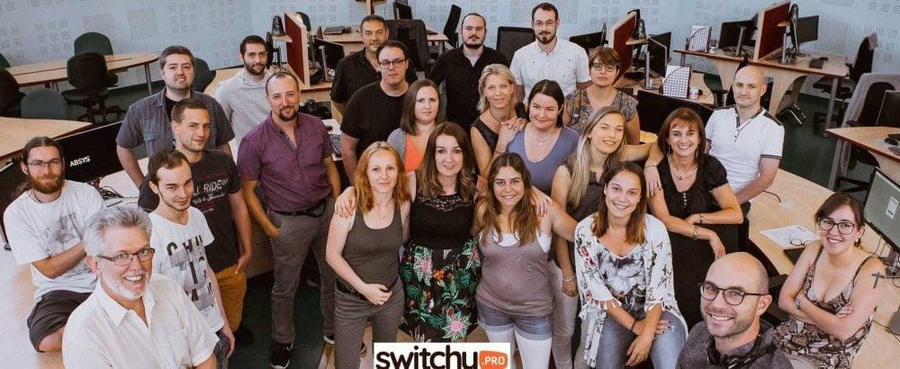 switchy. e1564483197472