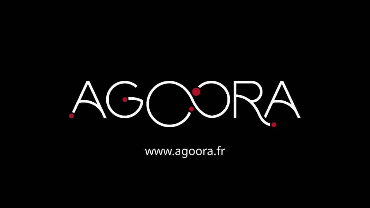 agoora