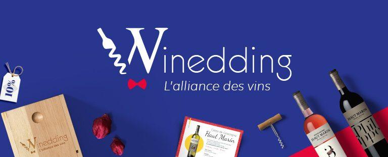 winedding e1566404755247