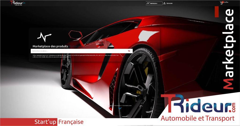 marketplace automobile transport 1