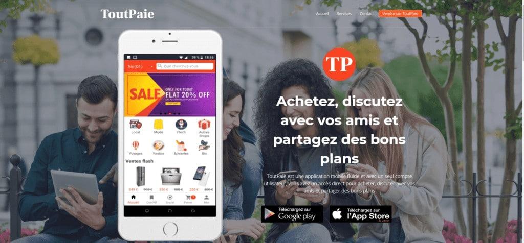 AwesomeScreenshot toutpaie fr 2019 08 09 6 44