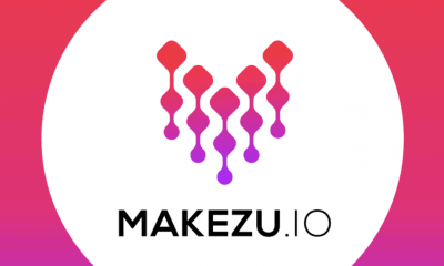 makezu