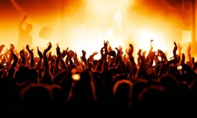 concert 2 01