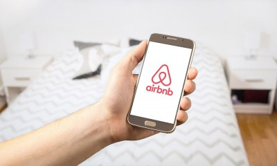 airbnb 2384737 1280