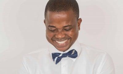 man in white dress shirt smiling 3598433
