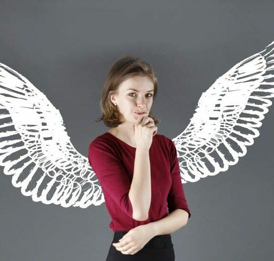 Business Angel
