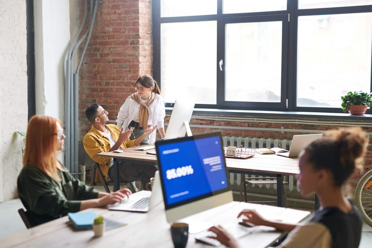 Che cosa sono le PMI innovative