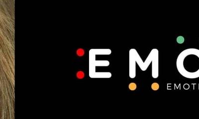 EMOJ e1581116935226
