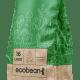 EcoBean coffee logs bag e1531986764247